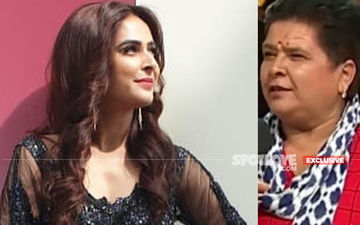 Bigg Boss 13's 'Madhurima Tuli Was Molested By Her Tuition Teacher When She Was 12', Mother REVEALS The Horror- EXCLUSIVE