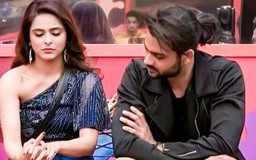 Bigg Boss 13: Madhurima Tuli On Butt-Spanking Ex Vishal Aditya Singh: 'He Told Me He Wouldn't Even Spit On My Face'