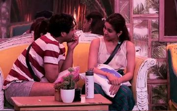 Bigg Boss 13: 'Madhurima Ka Game Ab Shuru Hua Hai' Says Mother, Doesn't Mind Sidharth Flirting With Daughter, 'He's Entertaining'