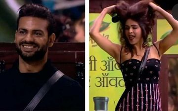Bigg Boss 13: Fans Disappointed As Madhurima Tuli's Ramp Walk And Dance Is Edited Out By The Channel