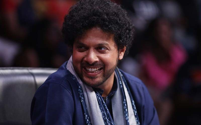 Happy Birthday Mahesh Kale: Here Are Notable Times You Left Us Musically Spell Bound!