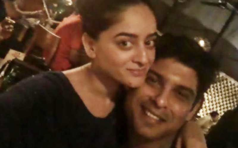 Mahhi Vij Calls Sidharth Shukla 'Generous'; Fans Slam Lady, Tell Sid, 'You Don't Deserve Friends Who Keep Changing Their Preferences'