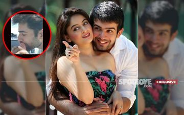 "Mahhi Vij: ""Daughter's Name Will Start With M Or T, She Looks A Mix Of Jay And Me""- EXCLUSIVE"