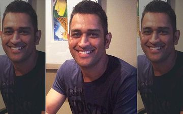 'If India Needs MS Dhoni, He Will Come Back With Or Without IPL,' Says Former Indian Cricketer Akash Chopra