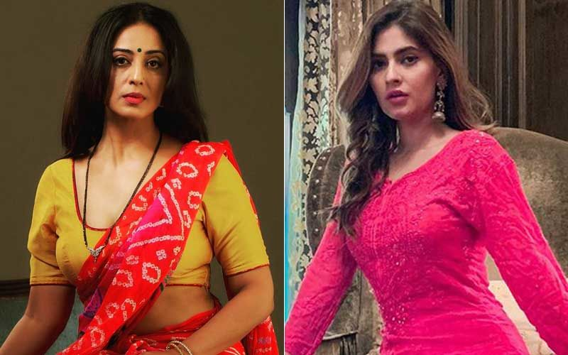 Attack On The Sets Of Mahie Gill-Karishma Sharma's Fixer: CM Devendra Fadnavis Orders Probe