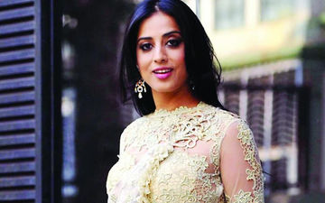 Not A Secret Anymore! Mahie Gill Opens Up About Her Daughter, Veronica - View First Pics