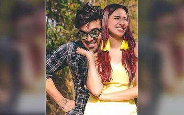 Love Lockdown? While Paras Chhabra Wants His Proposal To Be Special, Mahira Sharma Friendzones Him, 'We Are Best Of Friends'