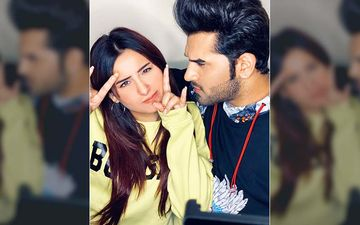 Did Mahira Sharma's Cryptic Video Saying She Won't Miss Him Get A 'Yeh Ladki Pagal Hai' Response From Paras Chhabra?