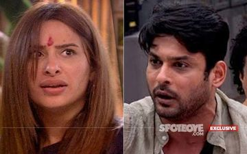Bigg Boss 13: Mahira Sharma's Mother Defends Her Daughter For Calling Sidharth Shukla 'Meri Maa Se Bhi Bada'- EXCLUSIVE