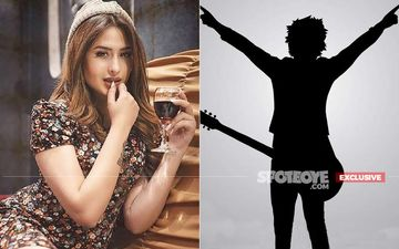 Mahira Sharma To Collaborate Again With THIS Punjabi Rock Star For A Music Video- EXCLUSIVE