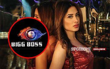 Mahira Sharma On Watching Bigg Boss 13 Reruns: 'Live Karne Ke Baad, Ab Dobara Wohi Dekhne Ki Himmat Nahi Hai'- EXCLUSIVE