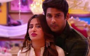 Bigg Boss 13's Mahira Sharma Is NOT In Touch With Her Foe-Turned-Friend Sidharth Shukla; Lady Reveals The Reason Behind