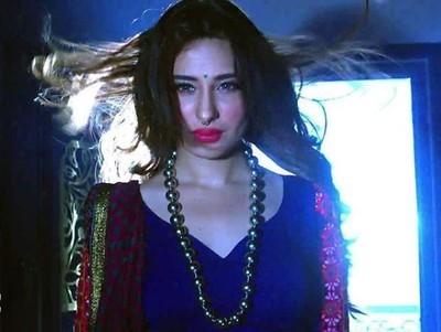 Mahira Naagin 3