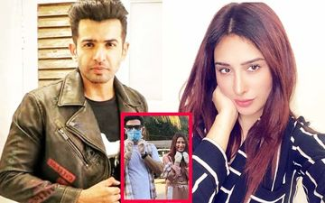 After Jay Bhanushali's Sly Dig At Paras-Mahira's Food Donation Video, Lady Hits Back: 'I've No Words For Those Calling It PR Stunt'