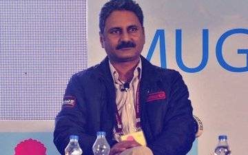 Peepli Live Co-Director Mahmood Farooqui Acquitted Of Rape Charges By Delhi HC