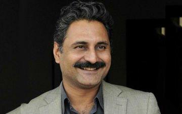 Peepli Live Director Mahmood Farooqui Arrested On Charges Of Rape