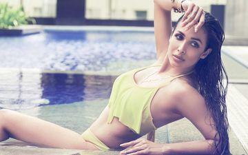 Happy Birthday Malaika Arora: बॉलीवुड की इस मुन्नी के ये 5 गाने सुन कोई भी नाच उठे