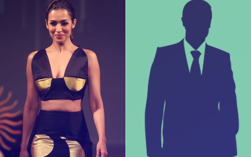Guess Which Supermodel Will Join Malaika Arora In Her Next Reality Show?