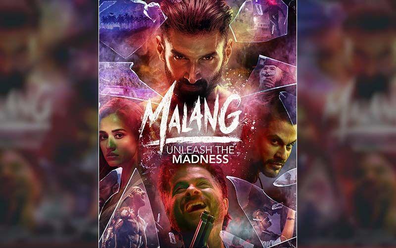 Malang LIVE Audience Movie Review: Netizens Call Aditya-Disha-Anil-Kunal Starrer 'Different'