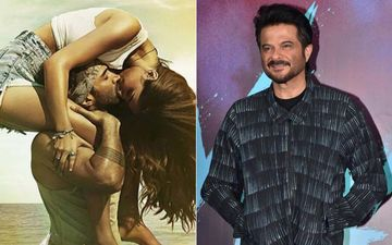 Malang Trailer Launch: Anil Kapoor Has The Most Hilarious Reply When Asked If He Misses The Romance Looking At Disha-Aditya's Liplock In The Film
