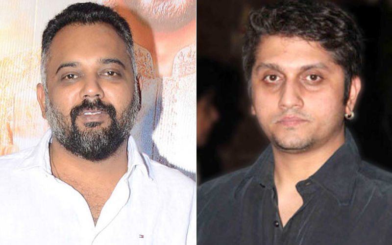 Malang Trailer Launch: When Director Mohit Suri Met Producer Luv Ranjan To Discuss The Film's Script But The Duo Ended Up Drinking Instead