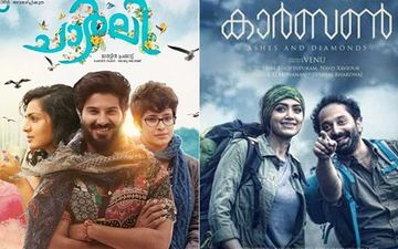 Bored While Under Coronavirus Lockdown? 5 Malayalam Movies That You Can Just Binge Watch Will Help You Kill Your Boredom