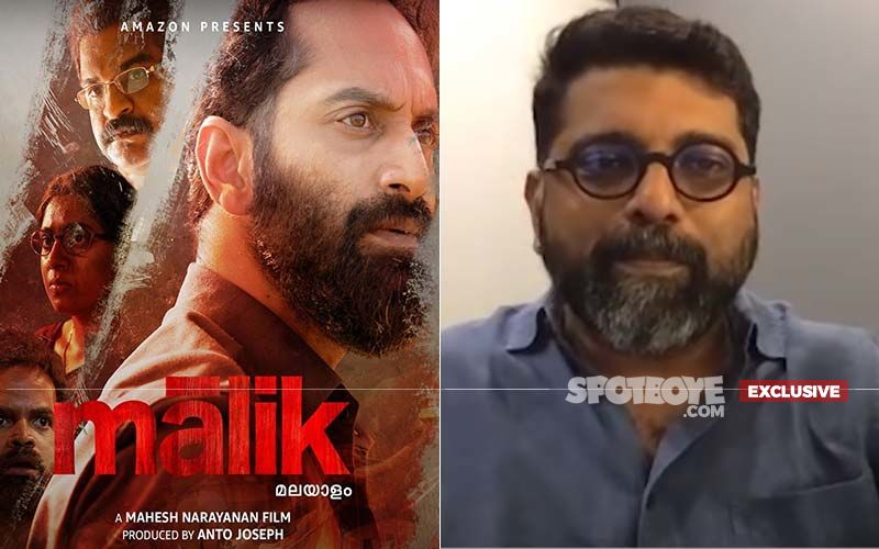 Malik Actor Fahadh Faasil: 'I Have Never Experienced Stardom; I Have Always Been Just As Good As My Last Film'- EXCLUSIVE VIDEO