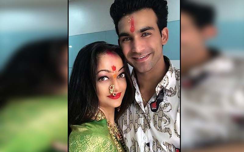 Manasi Naik Weds Pradeep Kharera: Wedding Festivities Begin As Only 2 Days To Go For The D-Day