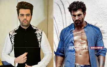 Maniesh Paul's Loss Is Karan Singh Grover's Gain In Ekta Kapoor's Boss: Baap Of Special Services