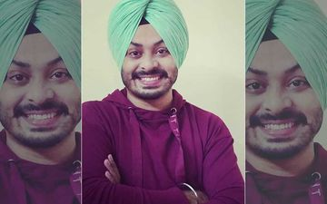 Manmeet Grewal Suicide: A Close Friend Of The Late Actor Committed Suicide Just 4 Days Before He Hung Himself To Death