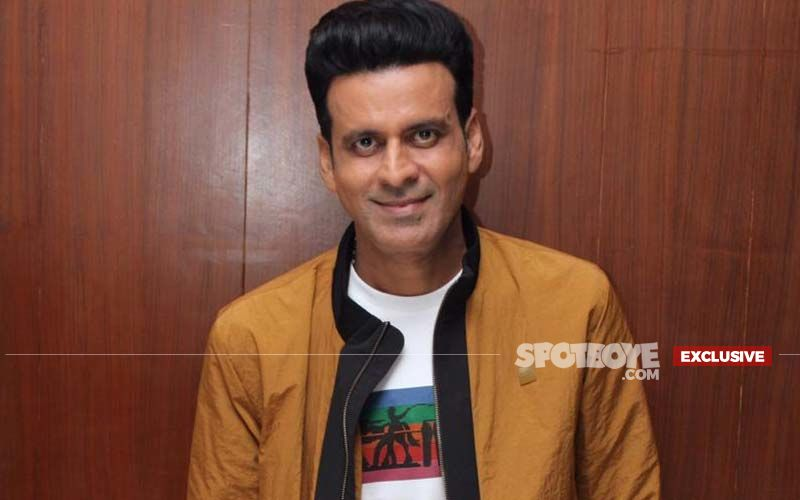 Manoj Bajpayee On The Family Man Memes: 'Some Are Hilarious And Some Embarrassing, I Really Don't Agree With The Way They Talk About Suchi My Wife'- EXCLUSIVE