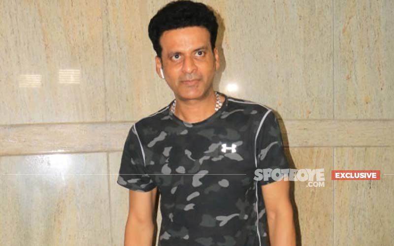 Manoj Bajpayee Says, 'In This Extraordinary Time Of Suffering Due To The Pandemic My Birthday At This Moment Means Nothing'- EXCLUSIVE