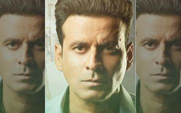 Manoj Bajpayee Speaks Against Child Trafficking; Raises Concern Over Increasing Child Marriages Amid Coronavirus Pandemic