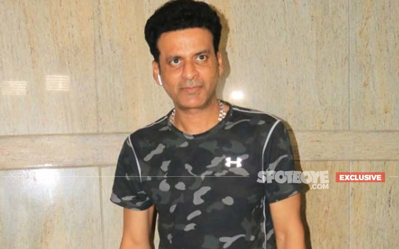 Manoj Bajpayee On Breaking The Jinx Of Second Seasons With The Family Man 2: 'Just Wanted This Season To Be Either Good Or Even 90% Of The First One' - EXCLUSIVE
