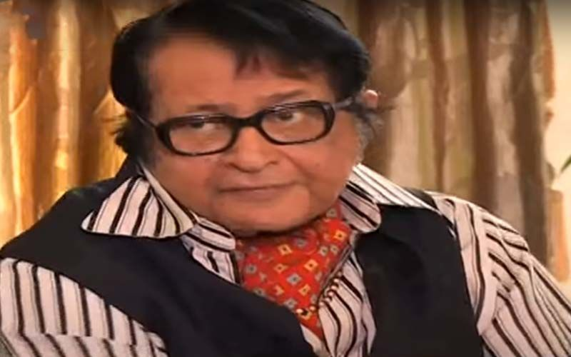 Independence Day 2021 Special: Manoj Kumar Speaks On India's Most Favourite Patriotic Song, Mere Desh Ki Dharti