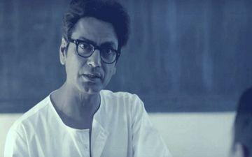 Manto trailer: अपने दमदार अभिनय से मंटो को बड़े परदे पर जिंदा करेंगे नवाजुद्दीन सिद्दीकी