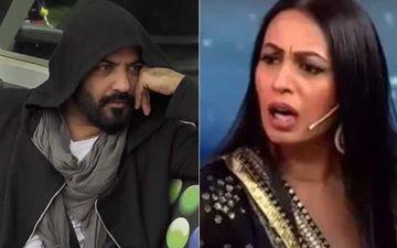 Bigg Boss 14: Seeing Manu's Friendship With Nikki Tamboli Kashmera Shah Calls Punjabi 'Jaan Part 2'; Manu Reacts And Calls Her Desperate