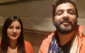 Does Shehnaaz Gill Have FAKE Insta Followers? Manu Punjabi Reveals The Truth