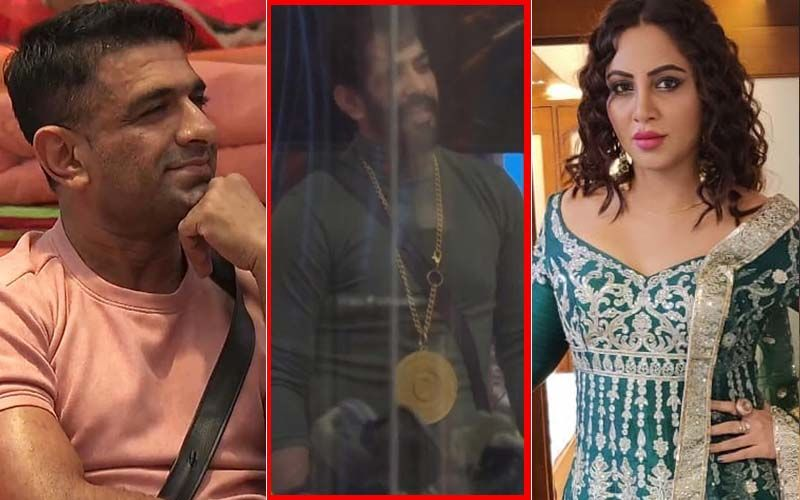 Bigg Boss 14: The Race For Captaincy Is On; Arshi Khan, Manu Punjabi, Eijaz Khan Take The Lead? Find Out