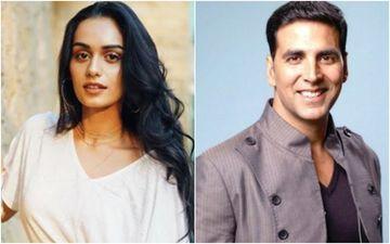 Prithviraj: Manushi Chhillar Feels Life Has Come Full Circle As She Bags A Role In Akshay Kumar Starrer