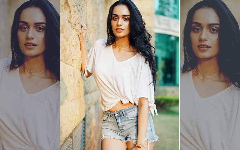 Akshay Kumar Prithviraj's Co-star Manushi Chhillar Celebrates 3 Years Of Miss World Crowning Moment; Thanks Fans For Their Warmth And Love