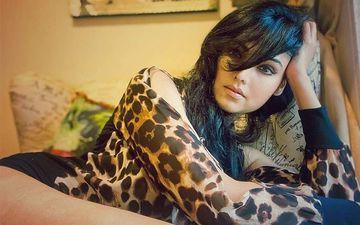 Trupti Toradmal Redefines Hotness In Her Sheer Saree And Bikini Blouse