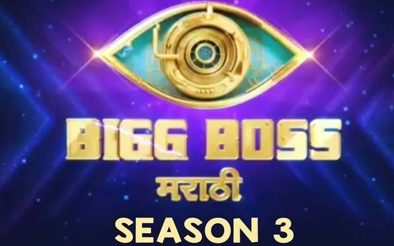 Bigg Boss Marathi Season 3, Day 15, Spoiler Alert: Captaincy Task Dance Pe Chance Will Bring The House To Its Feet