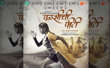 Kiran Dhane To Star In Upcoming Marathi Film 'Palshichi PT'