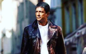 Marichjhapi: Bauddhayan Mukherji Announces His Next Directorial With Actor Adil Hussain