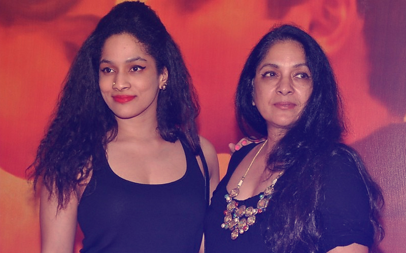 masaba had penned an open letter to shut the trolls