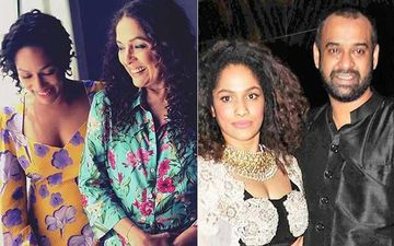 Masaba Gupta On Neena Gupta's Reaction On Her Divorce News With Madhu Mantena In Real And Reel Life; 'It's A Pretty Accurate Depiction'