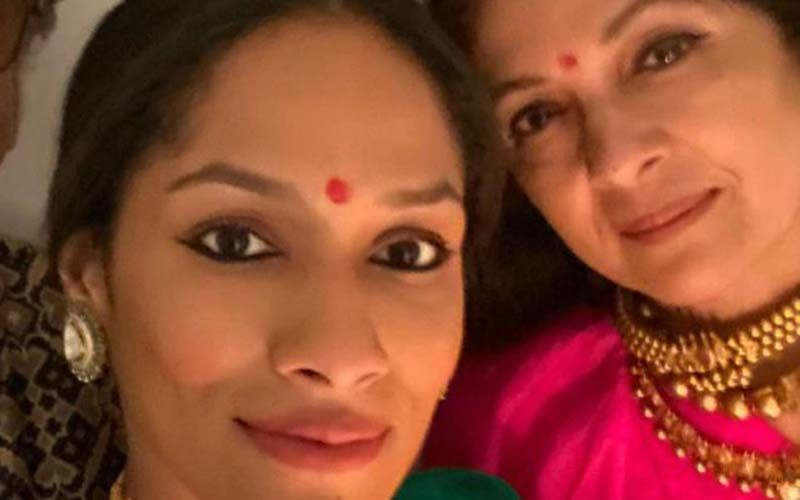 Masaba Masaba Season 2: Masaba Gupta Announces A Wrap; Calls It 42 Days Of Laughs, Tears, Anxieties, And Pure Happiness
