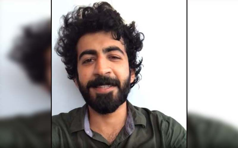 Kuruthi: Roshan Matthew Speaks On The Politics Of Communalism, Reaching Mohanlal, Dulquer Salman's Stardom, Survival Of Theatres And More