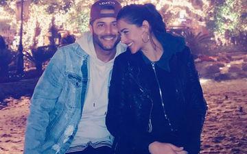 Did Nargis Fakhri's Boyfriend, Matt Alonzo, Just Propose To Her?